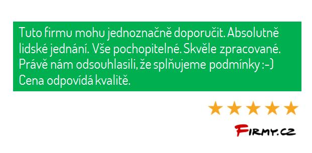 hodnoceni-klienta