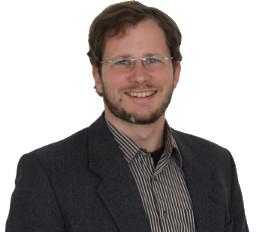 Se zákazníky pro oblast Nová zelená úsporám jedná Ing. Jan Petrtyl, Ph.D.