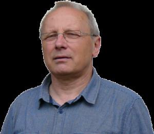 Odborník na Novou zelenou úsporám - Ing. Zdeněk Petrtyl