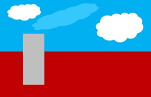 Kotlíková dotace pro Jihočeský kraj 2017