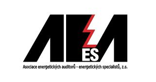 Akci pořádá Asociace energetických auditorů a specialistů