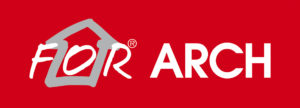 Logo For Arch (2017)